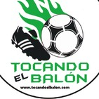 PODCAST 121 tocandoelbalon.com
