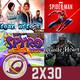 GR (2x30) La Realidad del Periodismo de Videojuegos con Javi Andrés de Reconectados, Castle of Heart, Spider-Man y Spyro