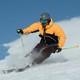 Fisioterapia y Esquí: lesiones y consejos de interés