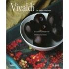 Antonio Vivaldi: Las cuatro estaciones (Completo)