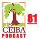 """La Ceiba Podcast 81 """"Diabetes Mellitus en Alzheimer"""""""