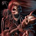 Rock Nación 12 diciembre 2.018