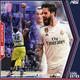 Move Sports 00141 | Guaros y San Lorenzo a la final de la LDA 2019, Isco protagonista en vuelta de Zidane al Madrid