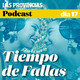 Tiempo de Fallas (17-03-19)