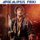 Apocalipsis Friki 071 - El Hobbit: La Desolación de Smaug