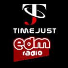 Informativo EDM RADIO - TIMEJUST RADIO - Programa 9 - 15 de Noviembre 2019