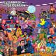 BONUS - Jukebox AÑOS 80-90 (Vol.1)