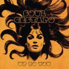 680 - Soul Gestapo - Zen