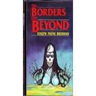 La cámara de los horrores de Joseph Payne Brennan