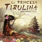 La princesa Tirulina bilingüe