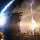 La misteriosa estrella de Tabby y la búsqueda de vida extraterrestre inteligente [Ep.132]