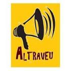 Altraveu. 2x16. 21/01/2011