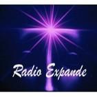 Radio expande 09x22 Yikten Gompo (Daniel) presenta su libro La Verdadera Conciencia de la Nueva Era de Acuario