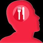 Reuniones de Comedores Compulsivos Anónimos, complemento al cuidado ...