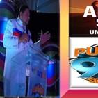 Pastor Ramon Ortega