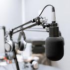 Podcast martes 18 de junio de 2019 - ¡Qué tal Fernanda!