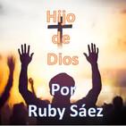 0219 - Conforme al corazón de Cristo