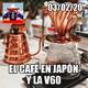 Japonizados Micropodcast 03/02/20: El café en Japón y la Hario V60