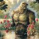 Heraldos de Galactus 2x01 - De pantanos y otras cosas