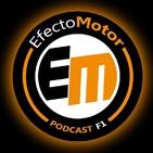Podcast F1 nº 164 Del GP de Austria al GP de Inglaterra.