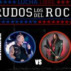 Los Rudos del Rock 44.