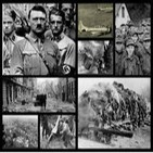 RUMBO INFINITO 11-10-2013 Se desataron los infiernos: La Segunda Guerra Mundial