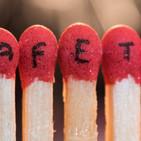 ¿Qué pasa cuando no pasa nada? Cero accidentes = Safety II