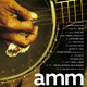 Música Kasual: Especiales de Riki - Música Americana Festival AMM 2109