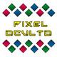 pixel-oculto-02x14 Nuestro 2017