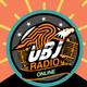 Radio Mundo Millenial 1/10/2018
