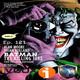 Ep.121 Alan Moore: Batman-The Killing Joke