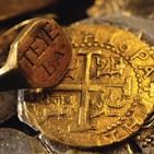 DESCUBRIENDO LA HISTORIA: Los Tesoros Templarios
