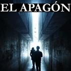 3x03 - El Apagón (Esteban Navarro)