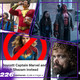 Muerte al regaetón / Boicot Capitán Marvel - LC Magazine 226