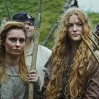 El Descampao - Especial La Mujer en la Era Vikinga