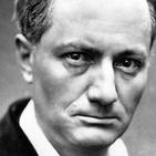 POETAS MALDITOS: Filosofía en los versos de Baudelaire