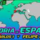 1x81 Historia de ESPAÑA para SELECTIVIDAD - 5/17