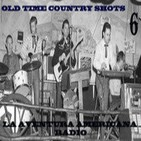 6- Old Time Country Shots (27-02-15)