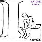 Sintonía Laica 258 11/08/16