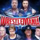 Whatsapp Wrestling 13: Wrestlemania 32