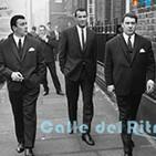 125_Rhythm and Blues para tipos duros_la Calle del Ritmo_27/09/2019
