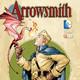 LYCRA 100% Las canciones de ARROWSMITH (2004)