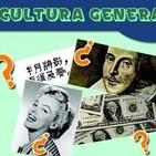 ¿qué es la cultura general?