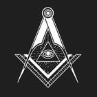 ENIGMAS DE LA HISTORIA: Masonería en EEUU, Correspondencia entre Churchill y Manolete y tesoros robados