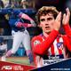 Move Sports 00186   Vladi Jr. se estreno como slugger, Griezmann le dijo adiós al atletí y mucho más.