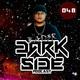 Dark Side 048