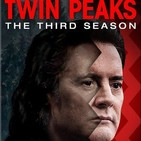 Twin Peaks: The Return Ep. 10 (2017) #Intriga #Thriller #Drama #peliculas #podcast #audesc