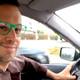 15.- ¡Experimento de Mindfulness al volante! (Podcast en movimiento)