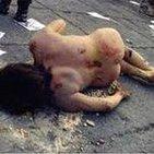 Crímenes Imperfectos Australia (Capítulo 25): Dr. Victor Chang, el último latido + El cadaver en la bolsa