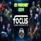 CX Podcast 6x24 I What´s Next 19 , Star Wars Jedi: Fallen Order, Disney+
